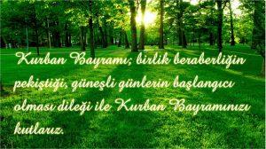 kurban-bayram