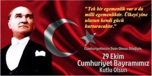 cumhuriyet-bayrami