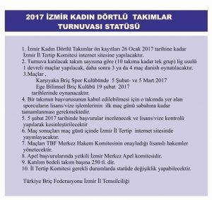 KADIN-4LU-STATU-1024x963