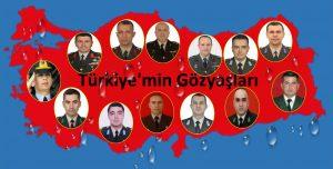 Türkiyemin Gözyaşları3